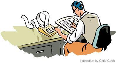 Public Administration Resume Sample: Resume My Career